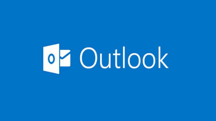مایکروسافت بهروزرسانی جدیدی برای نسخه اندرویدی Outlook منتشر کرد