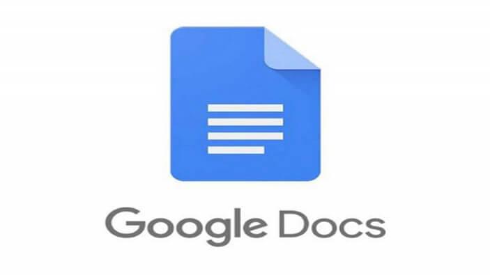 آموزش افزودن و حذف فونت در گوگل داکس (GOOGLE DOCS)
